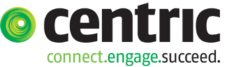 http://www.helsestillinger.com/files/4114/2252/2515/Centric_logo.png