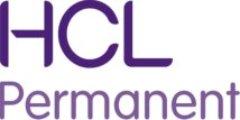 HVL permanent|SkanPers Media